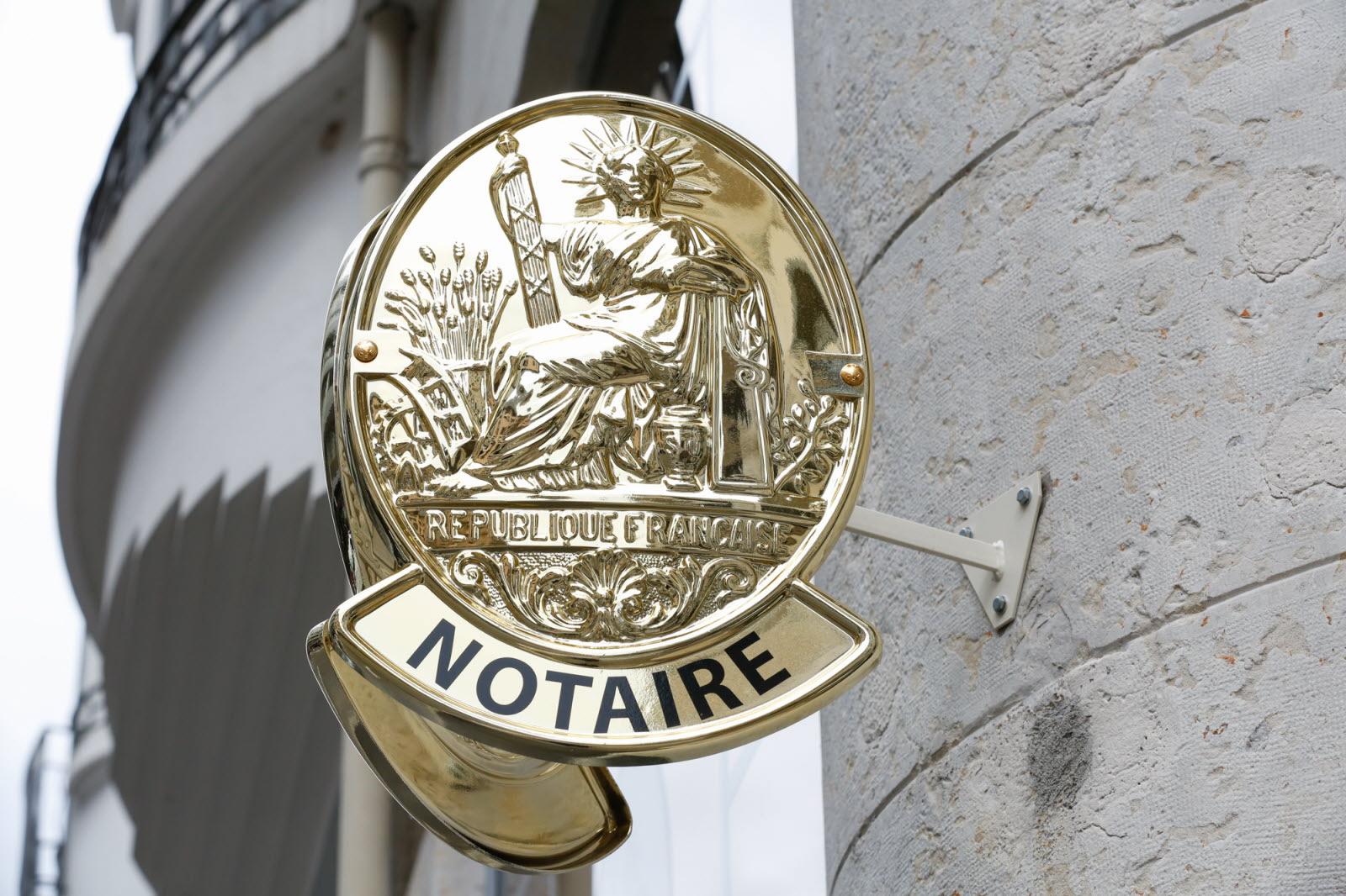 Les frais de notaire en Nouvelle-Calédonie