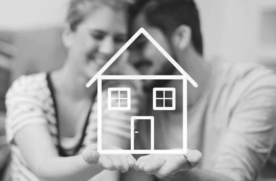 Les 5 étapes clés de l'achat immobilier